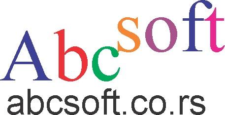 Softveri, izrada web sajtova