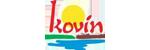 Turizam Kovin