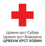 Crveni krst Kovin