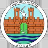 Opština Kovin